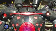 Mega Death Egg Robot faza 2 01