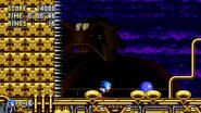Metal Sonic Mania boss 13