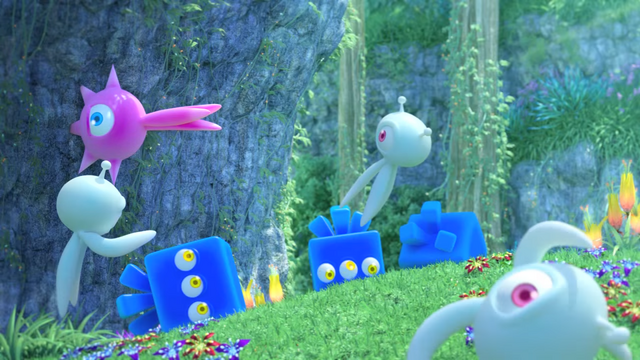 File:Pink Wisp and other Wisps (Opening).png