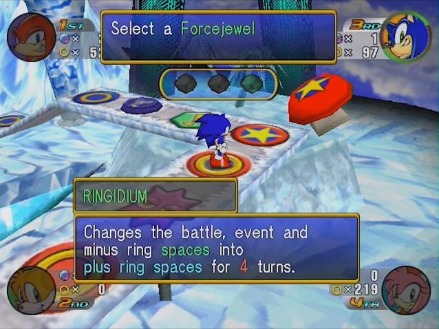 File:Ringidium in-game description.jpg