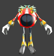 SC-EggBot