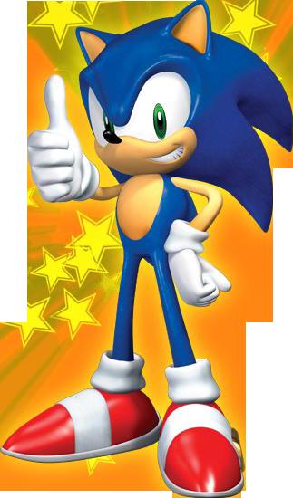 SEGA Superstars Sonic.png