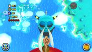 SLW Wii U Zik boss 01
