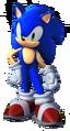 SU Sonic the Hedgehog.png