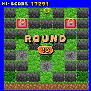 Sonic-hopping-game2