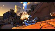 Sonic Forces cutscene 085