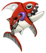 Sonic Generations 2014-11-7-15-58-59-294
