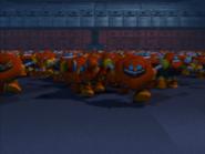 Sonic Heroes cutscene 172