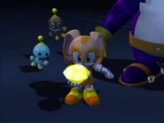 Sonic Heroes cutscene 177