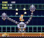 StH3&K Super Tails 2