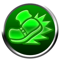 File:Start Speed Up Icon SFR.png