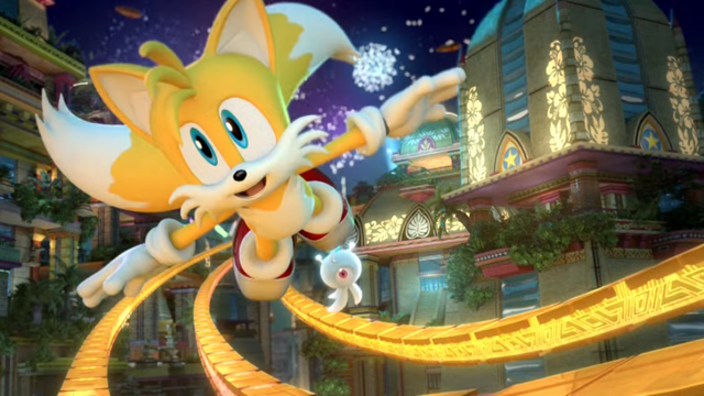 File:Tails (Sonic Colors Opening).png
