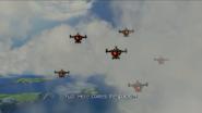 Tornado Defense 1-0