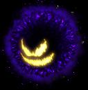 VioletVoidSonicColors