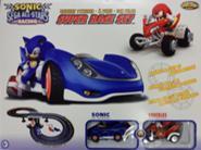 185px-Super Race Set
