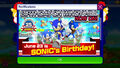 Thumbnail for version as of 18:25, July 4, 2016