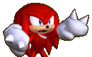 Colors Knuckles 3