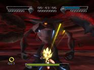 Devil Doom 03