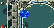 Egg Rocket 07