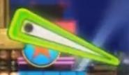 Flipper Sonic 4