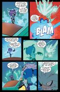 IDW 28 preview 2