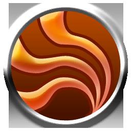 File:Rapid Stream Icon SFR.png