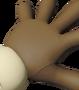 SF Hands 023