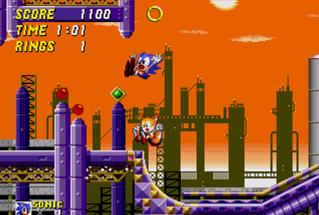 File:Sonic2OilOcean.png