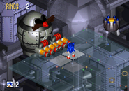 Sonic3DFinalFightSaturn