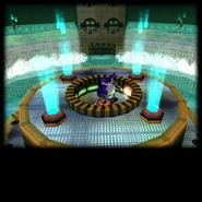 Sonic Adventure Credits (Big 17)