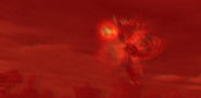 Sonic Forces cutscene 163