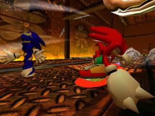 File:Sonic Riders - Knuckles - Level 3.jpg