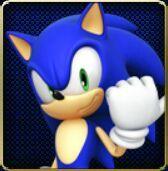 Sonic Sonic 4
