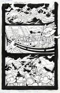Sonic Universe 55 pg 01