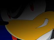 Sonic X ep 34 14