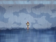 Sonic X ep 73 094