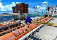 Sonic gc12 640w