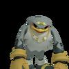 Storm-Sonic Free Riders Conversations 10