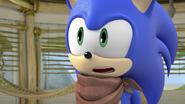 THL Sonic