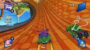 TSR Whale Lagoon 24