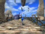 Sonic the Hedgehog (2006)