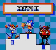 ChaosGP-Drift2-Zwycięzca