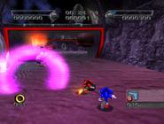 Final Haunt Screenshot 4