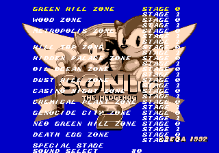 File:Level Select Sonic 2 Simon Wai Prototype.png