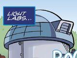 Light Labs