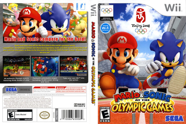 File:Mario-and-sonic-at-the-olympic-games-wii.jpg