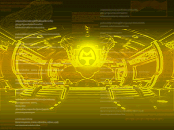 File:Mission Loading Screen BG (Sonic Riders ZG).png
