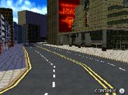 Rokakku Hill DS 02