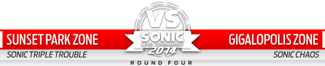 File:SLT2014 - Round Four - vs2.png