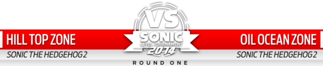 File:SLT2014 - Round One - HILL vs OOZN.png